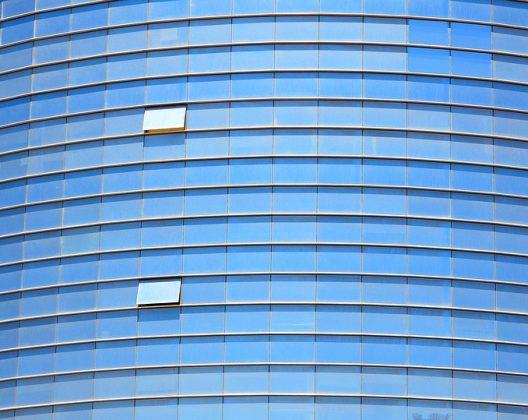 proteccion-solar-ventanas